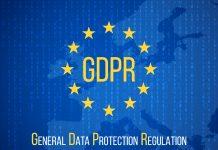 Privacy e protezione dati aziendali: solo castelli di carta?