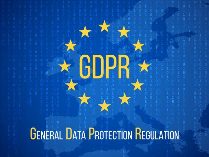 Privacy e protezione dati aziendali: solo castelli di carta? - GDPR nella pubblica amministrazione