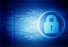 Gestione dei dati efficace per proteggere il cloud