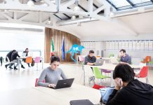 I3P compie vent'anni: ha creato 255 imprese e 2000 posti di lavoro