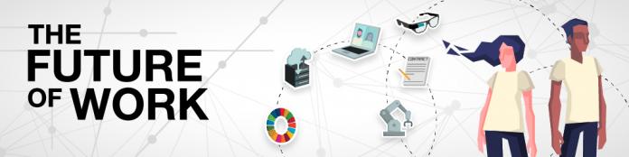 Tecnologie digitali e lavoro: il connubio nasce dalla formazione