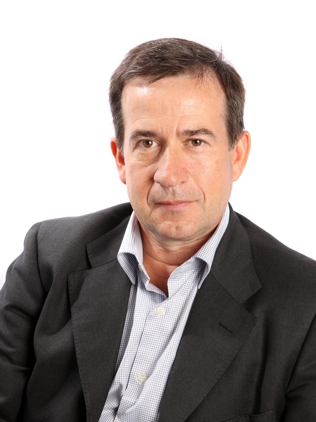Jean-Pierre Brulard