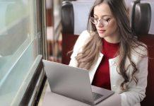 PMI: il 40% dei dipendenti è insoddisfatto dall'ambiente di lavoro