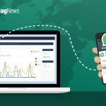 MagNews integra WhatsApp Business per Customer Journey di valore