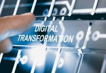 Digital transformation: il futuro è adesso
