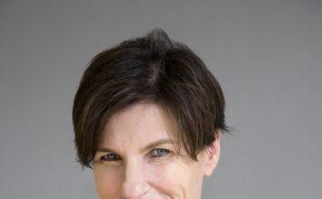 Megan_Clarken_CEO Criteo
