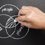 L'importanza di passare a modelli di business sostenibili