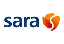 Trasformazione digitale per Sara Assicurazioni grazie a Cisco