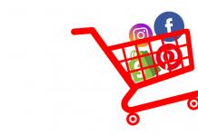 e-commerce 2.0: 5 consigli per trasformarlo in Social Commerce