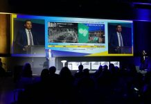 Stati Generali della Fondazione CRT: 10 idee di futuro