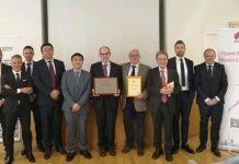 L'Università degli Studi di Perugia nella Huawei ICT Academy