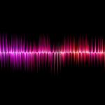 La biometria vocale è realtà: 5 film che l'hanno anticipata