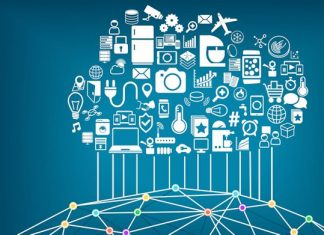 "Digital Value chain: la ""città aumentata"" alla Digital Week"