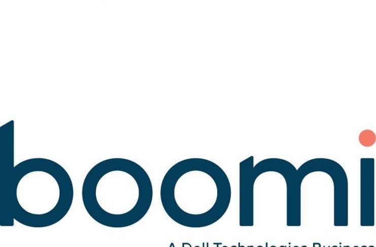 iPaaS per AWS in pochi click grazie a Boomi Molecule Quick Start