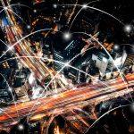 L'importanza dell'infrastruttura di rete per le telecomunicazioni