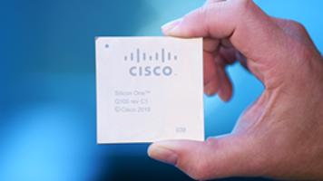 La strategia Cisco per l'Internet del Futuro