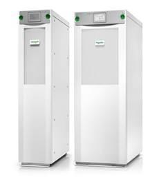 Schneider Electric presenta i nuovi UPS per l'edge computing