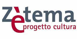 Zètema previene le minacce Check Point Software Technologies