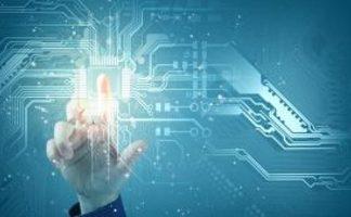 Intelligenza Artificiale, valore di mercato: +15% nel 2020