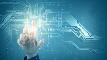 Automatizzare le infrastrutture IT con i nuovi servizi basati su AI di IBM