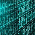 Data literacy: perché è fondamentale creare una cultura aziendale