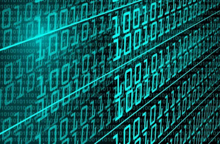 Dati ESG alle imprese italiane manca la cultura dei dati