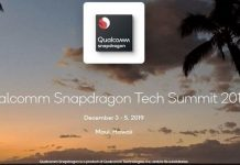 Le novità Qualcomm allo Snapdragon Technology Summit