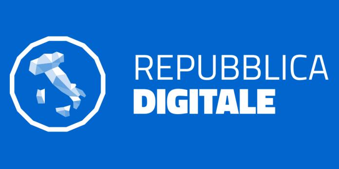 repubblica-digitale-logo-blue-twitter-summary-large-image
