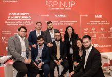 Fuga di cervelli: nasce un'academy di digital economy per il Sud