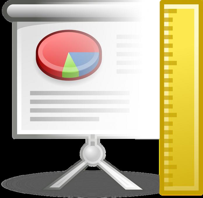 Presentazioni in pochi click con MLC PowerPoint Add-in