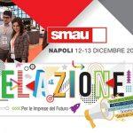 Save the date: alle porte la settima edizione di Smau Napoli