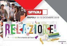 Smau Napoli: tutti i vincitori del Premio Innovazione