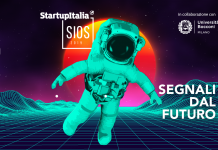 Save the date: torna il 16 dicembre StartupItalia Open Summit