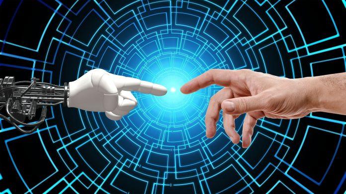 Tendenze hi-tech consumer e business: cosa ci aspetta nel 2020?