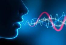 Assistenti vocali: quando la tecnologia ci presta la voce