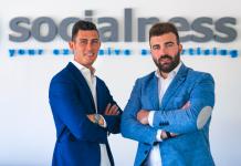 8 passi per un Social Local Marketing di successo