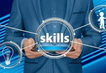 Skills Revolution: l'impatto del COVID-19