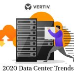 Computing ibrido: come cambieranno i data center nel 2020