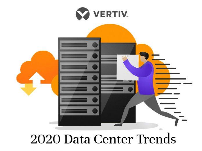 Computing ibrido: come cambieranno i data center nel 2020
