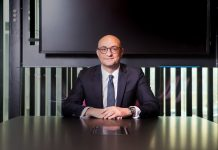 Gino Gaspari-Chief Commercial Officer_Econocom Italia