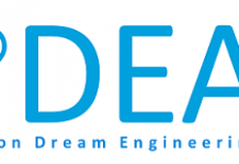 Gli ingegneri premiano le idee innovative