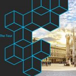 A Milano la tappa italiana di Microsoft Ignite The Tour