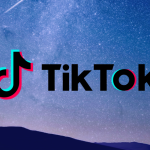 Tik-Tok-rischi sicurezza