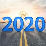 Soluzioni di storage, tutti i trend 2020: HDD o SSD?