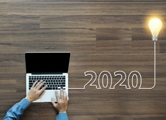Digital Marketing: 5 trend da seguire nel 2020