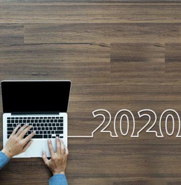 Digital Marketing: 5 trend da seguire nel 2020
