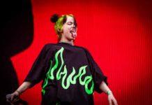Grammy 2020: tracce musicali per diffondere malware