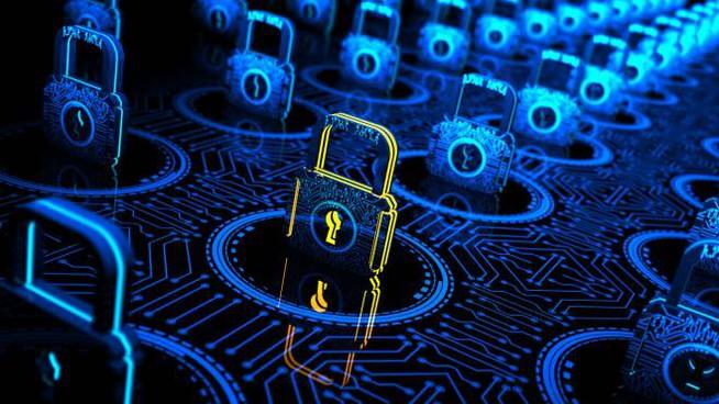 Strategie aziendali e minacce cyber: 7 trend per il 2021