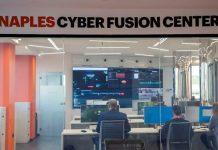 Inaugurato il Cyber Fusion Center Accenture a Napoli