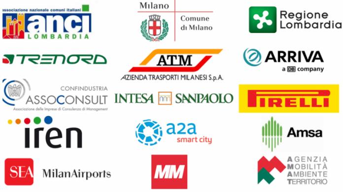 Aperte le iscrizioni per il nuovo master Bicocca dedicato alle smart city